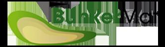 Bunkermat Logo